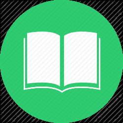 District Curriculum