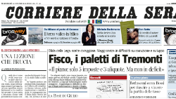https://www.corriere.it