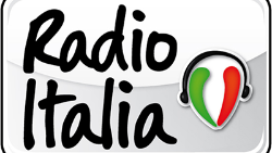 https://www.radioitalia.it