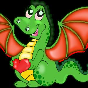 Mindful Dragon