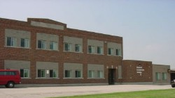 Roanoke Elementary School