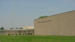 Northwest Elementary School