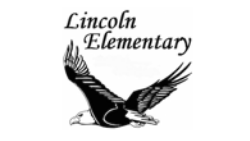Lincoln Elementary School Icon