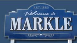 www.markleindiana.com