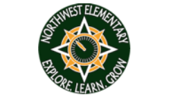 Northwest Elementary School Icon