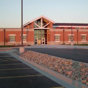 Photo of Freedom Elementary