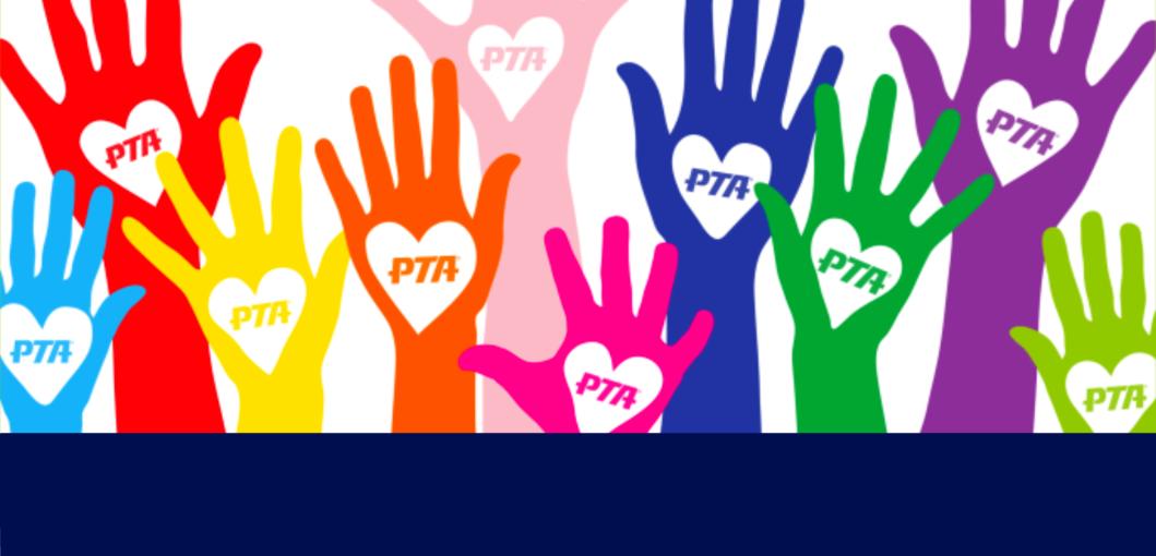 PTA Meeting Schedule