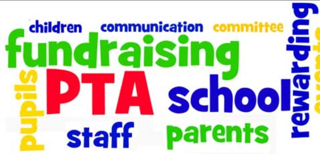 PTA BOARD AND CHAIRS