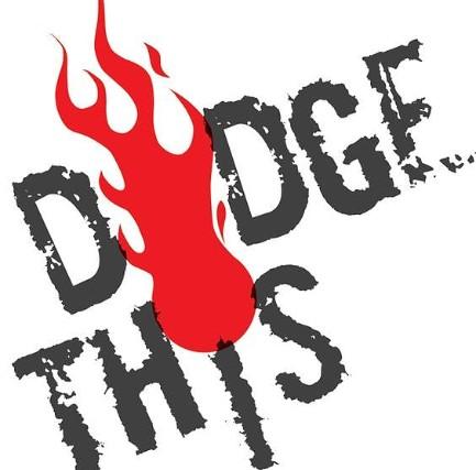 Dodgeball Tournament...coming soon