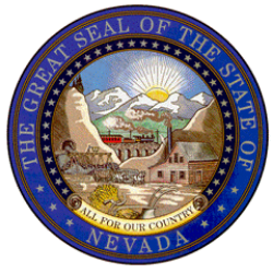 NEVADA ACCOUNTABILITY REPORT CARD 15-16