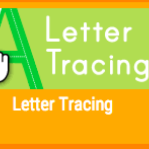 letter number trace