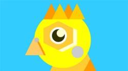 avatar code