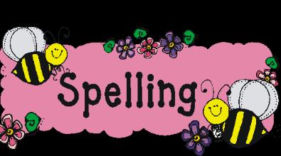 image spelling