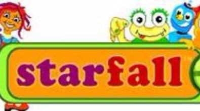 starfall image