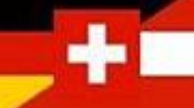 Foreign Flag