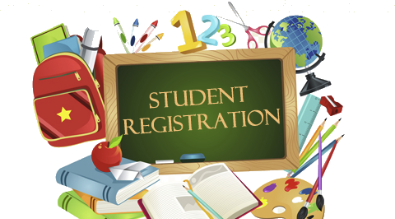 ongoing student registration