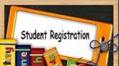 WOISD registration info