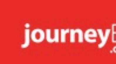 JourneyEd.com logo