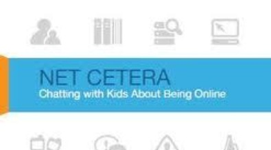 Click here to access Net Cetera