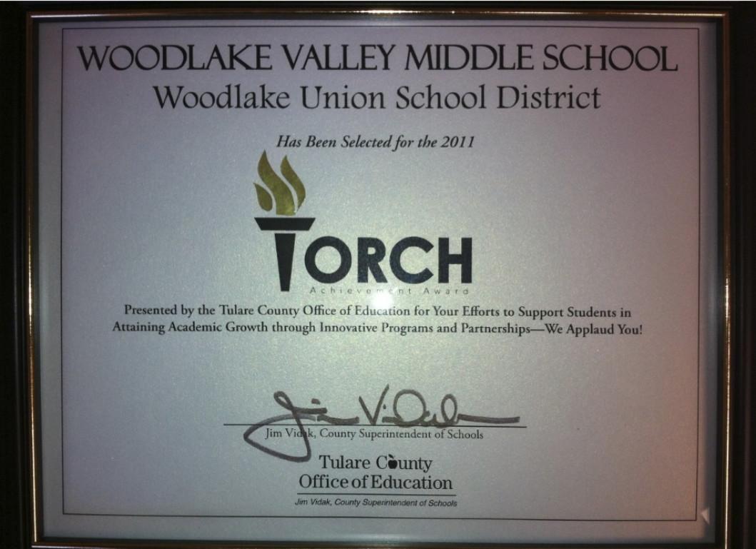 Tulare county school district calendar