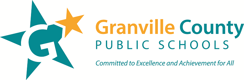 Year-Round School Registration Information - Granville County Public