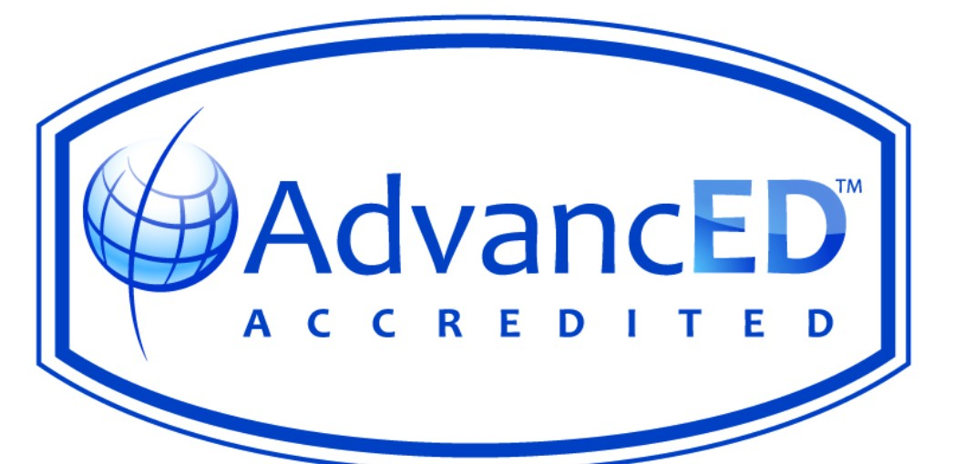 AdvancEd Accreditation Visit