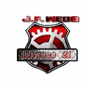 Advance 21