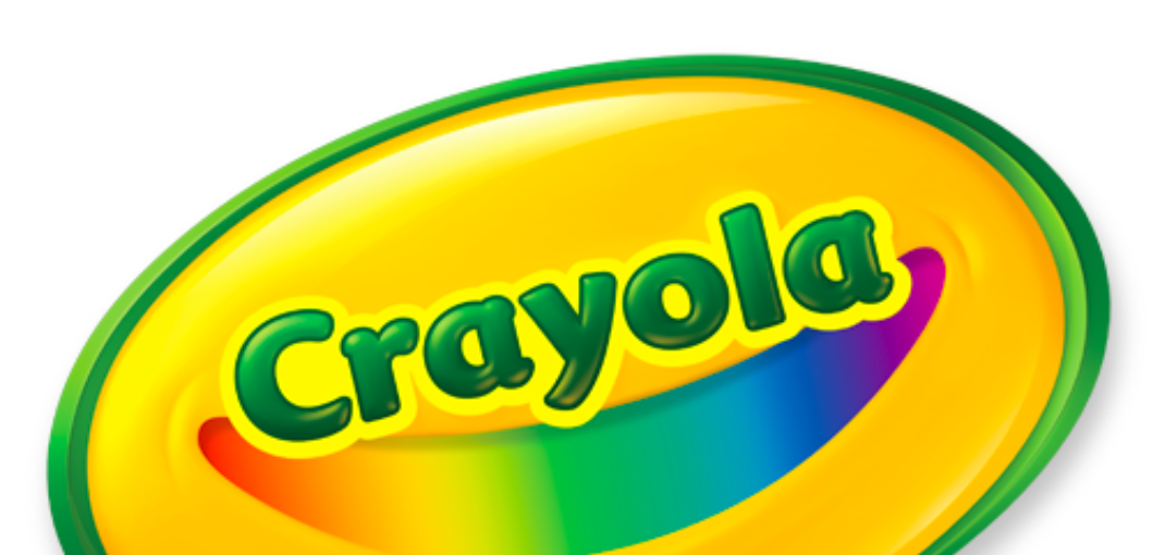 CREEDMOOR ELEMENTARY SCHOOL OF THE ARTS WINS CRAYOLA GRANT