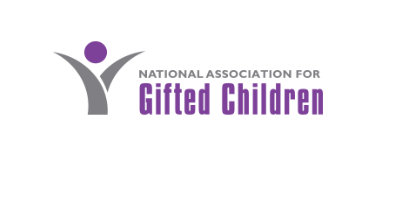 National Association for Gifted Education Logo