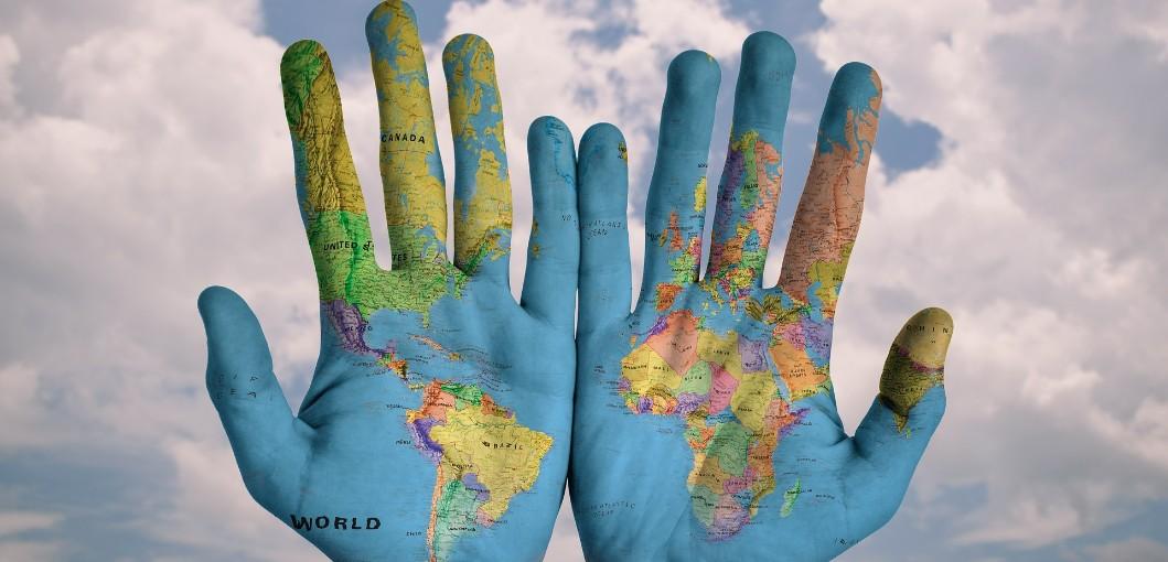 Global Studies Programs