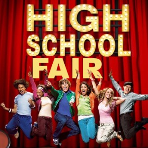 HS Fairs for Current 8th Grade Students