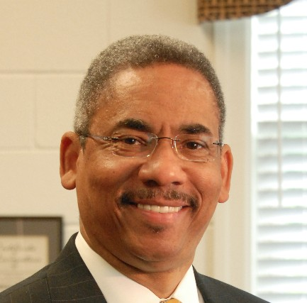Superintendent Howard Announces Retirement