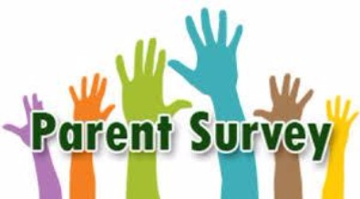 Parents: We need your help!
