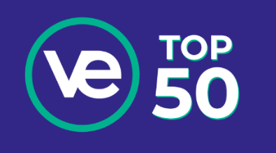 GCPS Virtual Enterprise: Top 50