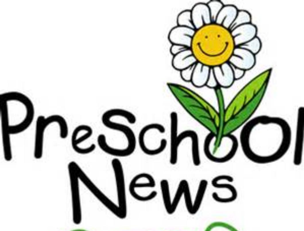 PreSchool News image
