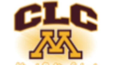 CLC Minot Public School logo
