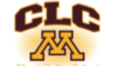 Lewis and Clark CLC