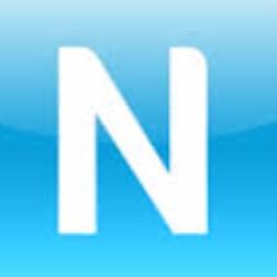 new sela logo