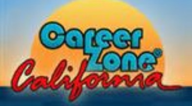 california career zone picture