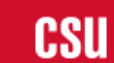 CSU Mentor