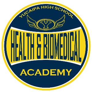 Health and Biomedical Sciences Academy