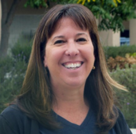 Assistant Principal - Ms. Julie Beck