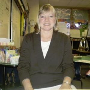 Rm 19 - Judy Kessler