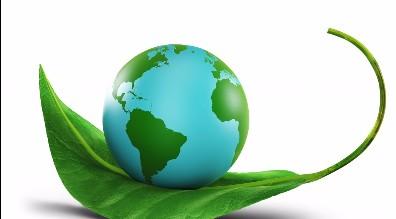 Environmental Science Campaign