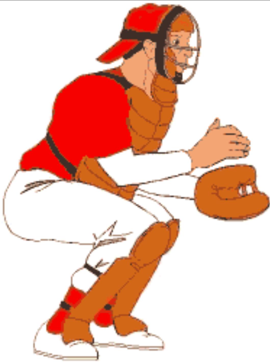 Baseball 2003-04