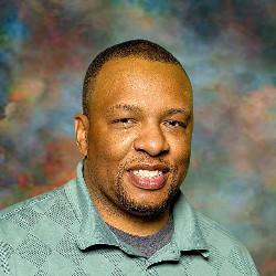 Sly Johnson, Horizon Counselor