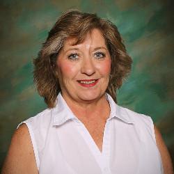 Sheila Luna, Horizon Secretary