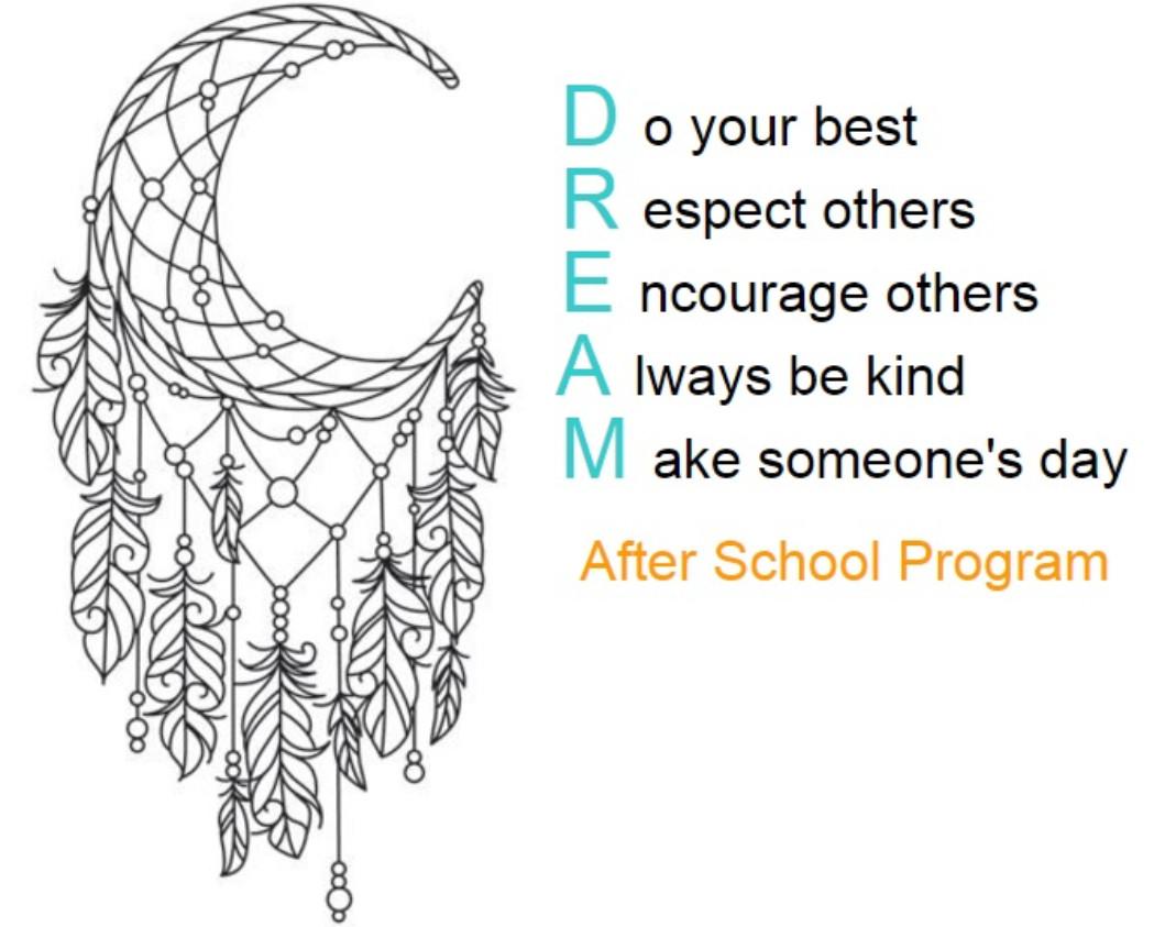 Dream - After School Program