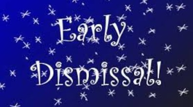 Early Dismissals