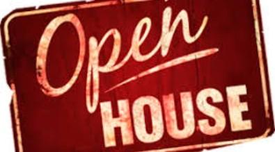 GJAL Open House